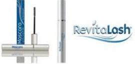 Revitalash-21